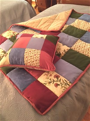 as_cushion-quilt
